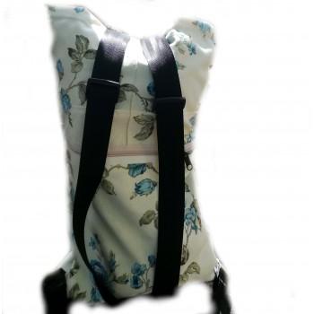 Чанта текстилна / раница
