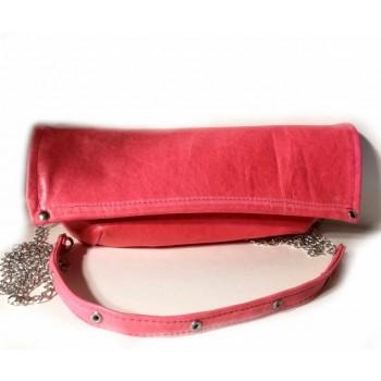 Чанта малка с дълга дръжка