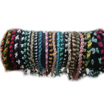 Bracelet for FRIENDS